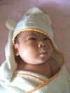 Daichi_070719